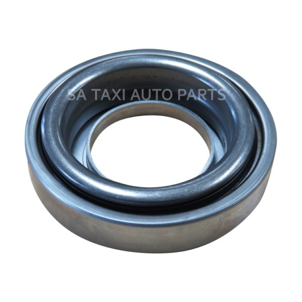 New Release Bearing for Nissan Impendulo | SA Taxi Auto Parts